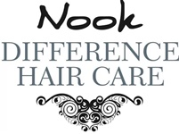 Nook be Hair